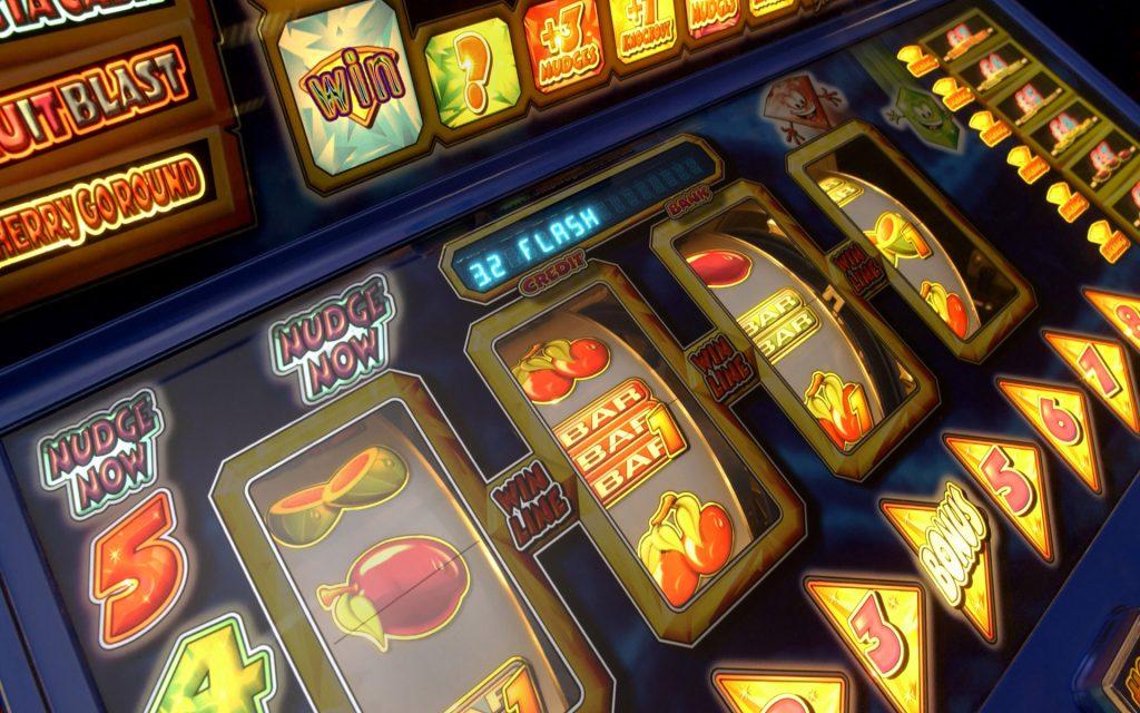 Будут ли работать игровые автоматы рулетка онлайн от 10 рублей