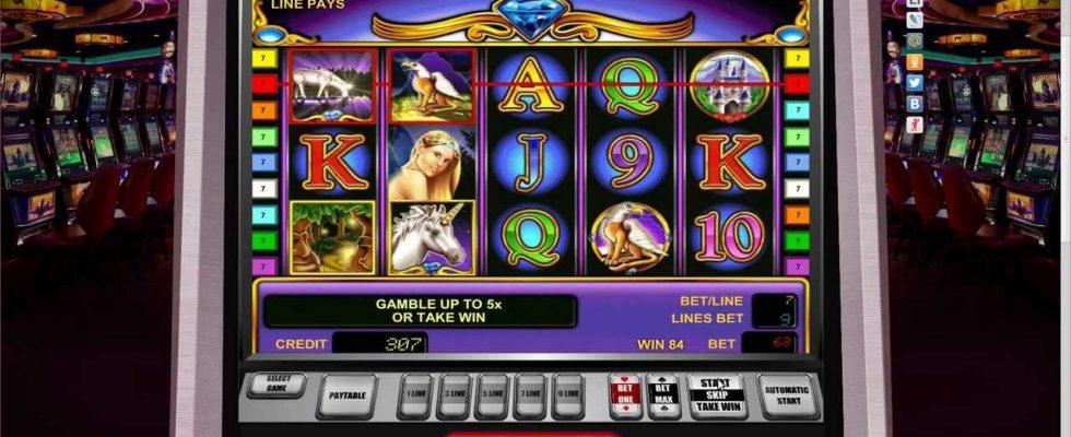 Игровые автоматы онлайн magic играть бесплатно игровой автомат crazy monkey